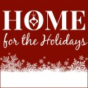 rhn-homefortheholidays